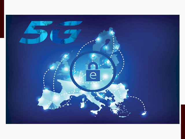 Novas regras UE / e-Privacy e 5G