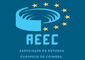 Associação de Estudos Europeus de Coimbra