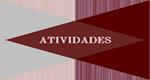 República do Direito - Associação Jurídica de Coimbra - Portugal