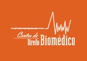 Centro de Direito Biomédico