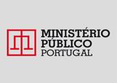 Ministério Publico Português