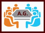 Convocatória - Assembleia Geral