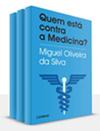 Livro_QECAM_Autor_Prof Doutor Miguel Oliveira da Silva