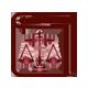 Blog RDD-AJDC