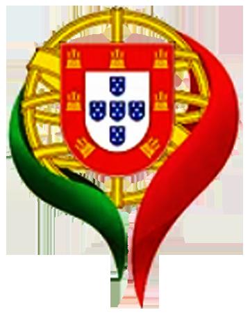 PIM de Portugal - RDD-AJDC